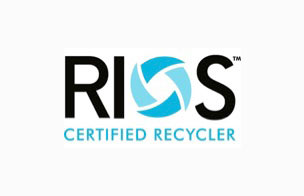 New Name, website announced for organisation that manages RIOS