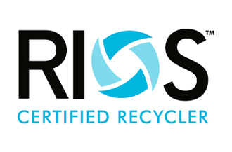 RIOS releases RIOS:2016 Implementation Guide