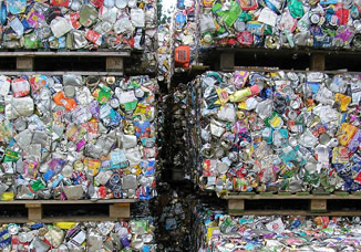 Trans-Pacific Partnership will create millions in revenue for U.S. recycling industry: ISRI