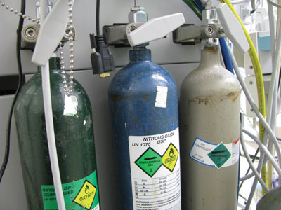 Recycling and Chlor-alkali Industries join hands to promote compressed gas container safety