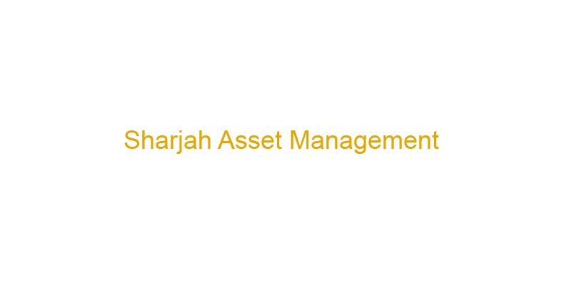 Sharjah Asset Management signs joint venture agreement with Apleona