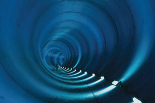 Dubai to get new deep-tunnel sewerage system valued at Dh30b by 2025