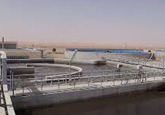 Ras Al Khaimah Wastewater Authority awards contract for upgrade of city's main sewage treatment plant