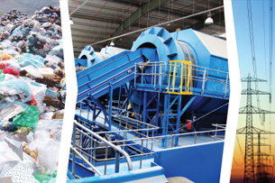 Asia-Pacific to experience highest market growth for waste-to-energy (WTE) industry, says report