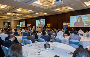 EmiratesGBC congress to explore how green buildings create value within a circular economy