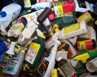 Companies can be held liable if they shipped materials to a facility contaminated by hazardous waste, says ISRI