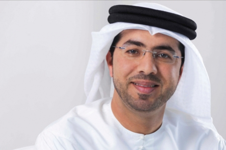 The UAE Service Sector Market