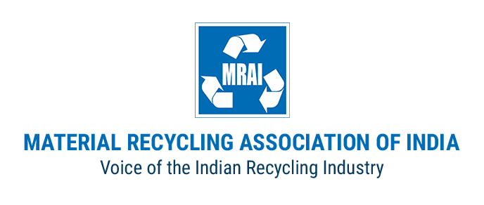 MRAI issues guidelines for buyers, sellers and indentors for betterment of the trade