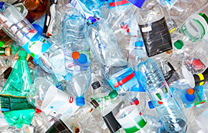 PureCycle Technologies partners with Milliken, Nestlé for plastics recycling