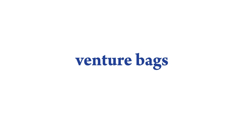 New venture bags first facilities management deal