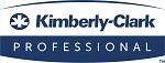 Kimberley-Clark