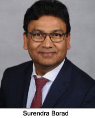 Surendra-Borad