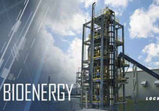 bioenergy-pic