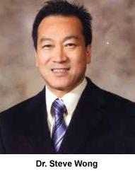 Dr.-Steve-Wong
