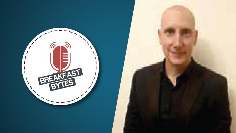Talking Gym Hygiene with Bradley Emmet