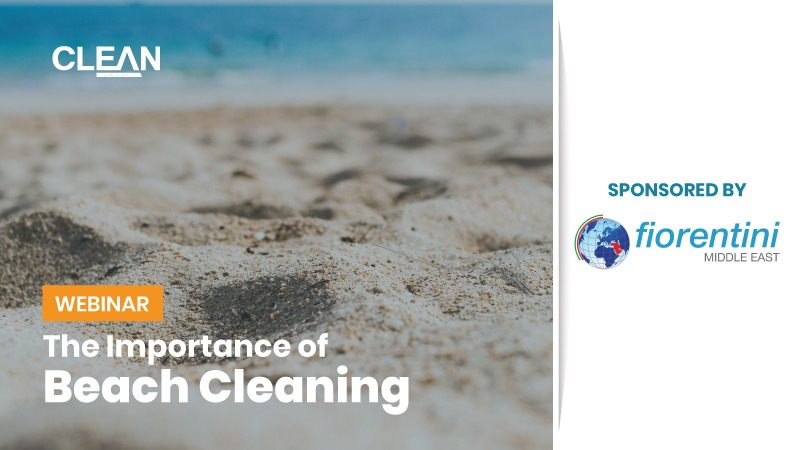 The Importance of Beach Cleaning